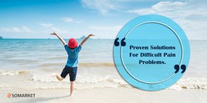low-back-pain-diagnosis-problems-acute-and-chronic-pain