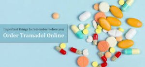 Tips to Buy Tramadol Online in USA from Epharmacy